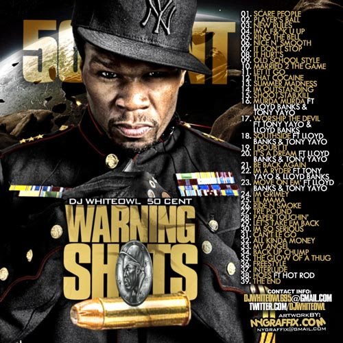 50 cent and justin timberlake ayo technology mp3 download